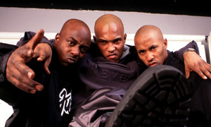 Onyx Group Inc 84